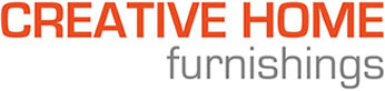 Vancouver furniture store, Coquitlam furniture store - Creative Home Furnishings: solid wood, condo sizes and custom