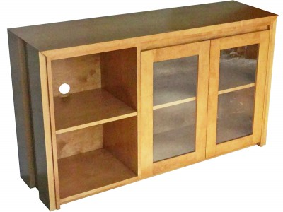 Chesterman-customlowcabinet2-2015