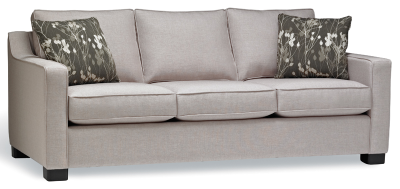 Awesome Metro Sofa By Stylus, Also Condo Sofa, Loveseat, Armchair, Ottoman   Made